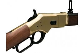 Winchester 534244141 1866 Short Rifle 20 Yellow BOY