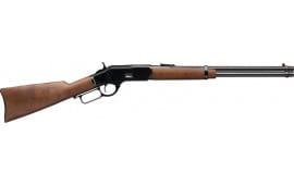 Winchester 534255140 1873 Carbine 20 10rd