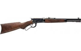 Winchester 534257124 1892 Deluxe Takedown