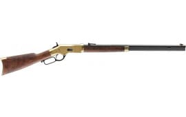Winchester 534258141 1866 Yellowboy Deluxe Octagon