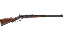Winchester 534259137 1873 Deluxe Sporter