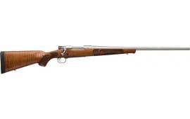 Winchester 535236212 70 Featherweight S/S Dark