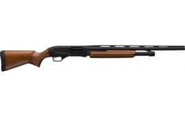 Winchester 512367603 Super-X Youth Pump 20GA. Shotgun