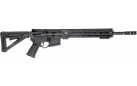 Alex Pro Firearms RI120 Carbon Carbine Proof 223WYLDE MOE M-LOK