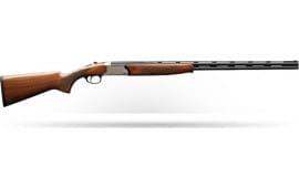 Charles Daly 930221 202A 26 White Walnut MC3 Shotgun