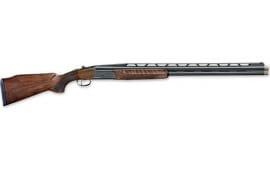 Italian Firearms Group FRDC421232 Fair 32 Carrera ONE 15MM Shotgun