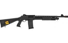 Escort HEBM12180001 Escort BM12 3 Synthetic 18 Shotgun