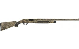 Escort HEXX122805M5 Escort Xtrememax 3.5 MAX5 28 Shotgun