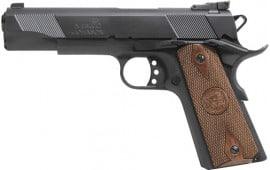Iver Johnson Arms GIJ17 Johnson 1911A1 Eagle