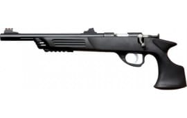 Crickett KSA693 Crickett Pistol Blued