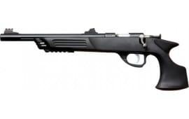 Crickett KSA793 Crickett Pistol PKG Blued