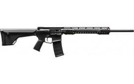 Rise Armament RA303HBLK RA-303H 223WYLDE 20.2 Black