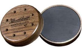 Woodhaven WH026 Legend Slate