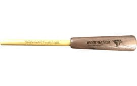 Woodhaven WH085 Ninja Stick