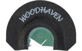 Woodhaven WH136 Ninja Hammer