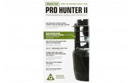 MOU MFG-13448 PRO Hunter II Feeder KIT
