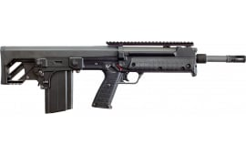 """Kel-Tec RFB18 RFB SA 18"""" Black Synthetic Stock Black Parkerized"""