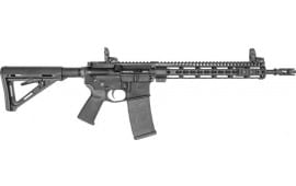 Core Firearms 11386 TAC III LW 1:7 5.56MM