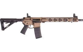 Core Firearms 11741 TAC III 1:7 5.56MM
