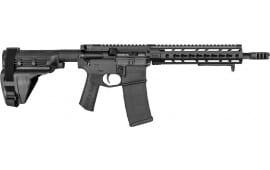 Core Firearms 12125 RB1 Pistol 1:7 5.56MM