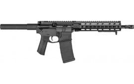 Core Firearms 12249 R2 Pistol 1:7 .300AAC