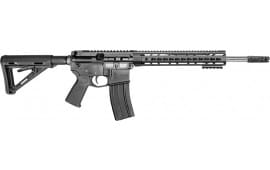 Core Firearms CRS14552 TAC 1:8 6.5 Grendel