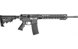 Core Firearms 14480 Keymod Scout 1:7 300AAC