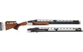 TriStar 35418 TT-15 CTA 32 DT 34 US Shotgun