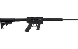 """Just Right Carbines JRC9TDG3-TB/BL Takedown Gen 3 17"""" Bbl."""