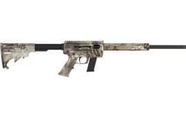 "Just Right Carbines JRC9TDG3-TBKH Takedown Gen 3 17"" Bbl."