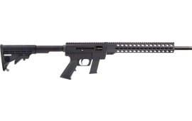 """Just Right Carbines JRC10G3TBBL Rifle Gen 3 17"""" Bbl."""
