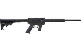 """Just Right Carbines JRC10TDG3TBBL Takedown Gen 3 17"""" BBL"""