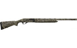 Retay USA T251404CMX26 Masai Mara 26 Realtree MAX 5 Shotgun