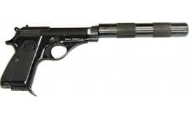 Century Arms HG1071-X Beretta M-71 Pistol .22LR