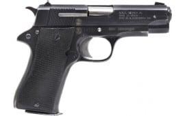 Century Arms HG3764-G Star BM Pistol Luger