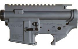 Core Firearms 110200 Upper/Lower Receiver Combo
