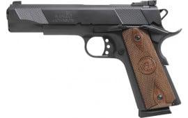 Iver Johnson Arms GIJ09 Johnson 1911A1 Eagle