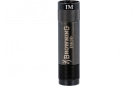Browning 113-2063 CHK Tube Midas 12 IMP MOD EXT INV+BLK