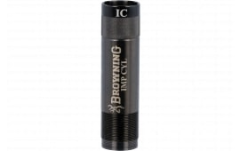 Browning 113-2083 CHK Tube Midas 12 IMP CYL EXT INV+BLK