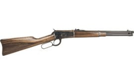Chiappa 920335 1892 Trapper 357 MAG