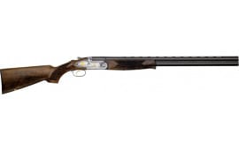 "Fair FR-S692-1228 SLX692 Gold Over/Under 12GA 3"" Shotgun"