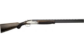 Fair FR-JBPR-2828 Jubilee Prestige Over/Under Shotgun