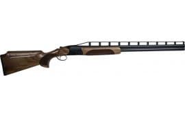 CZ USA 06256 Sporter STD Grade Over/Under 12GA Shotgun