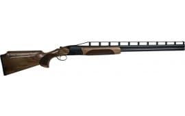 CZ USA 06257 Sporter STD Grade Over/Under 12GA Shotgun