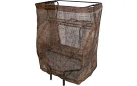 Quick SET Blind Mossy OAK Country