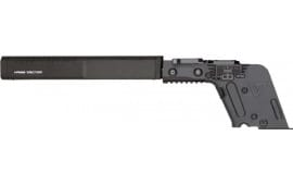 Kriss KV90CLRBL00 Vector Lower Assy 9mm