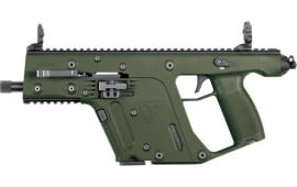 Kriss KV10PGR20 Vector SDP Pistol 10MM