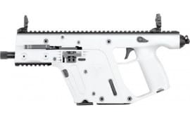 Kriss KV10PAP20 Vector SDP Pistol 10MM