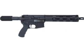 Radical Firearms FP10.5-7.62x39HBAR-10FGS FP10.5-7.62x39HBAR-10FGS AR