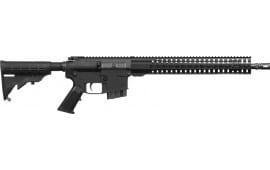 Cmmg 66AA15C AR MKW-15 T 6.5 Grendel